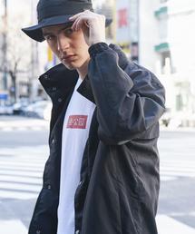 【YouTuberげんじ紹介】ユーティリティステルスジャケット(UTILITY LINE)