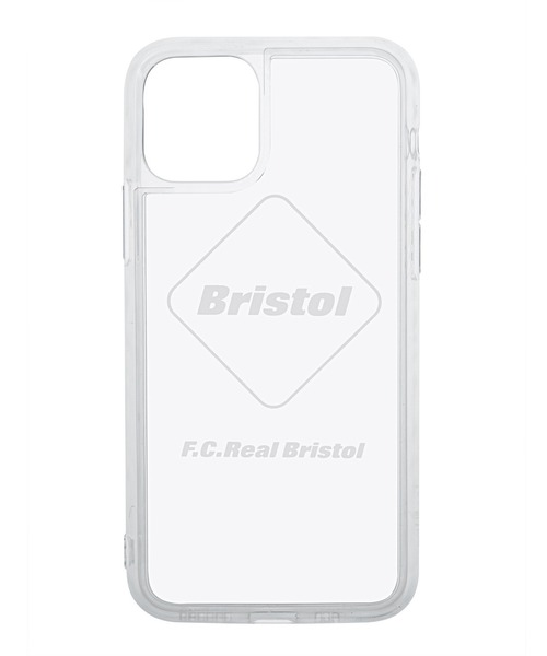 ABSOLUTE EMBLEM PHONE CASE for iPhone 11 Pro