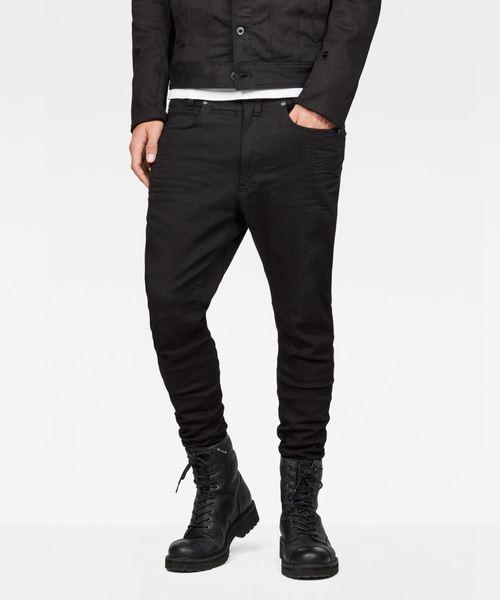【開店記念セール!】 D-Staq 3D RAW Super Slim Super Jeans(デニムパンツ) G-STAR|G-STAR RAW(ジースターロゥ)のファッション通販, みついしや:bed17a67 --- kredo24.ru