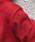 PICCIN(ピッチン)の「シェルボタンバイカラーカーディガン(カーディガン)」|詳細画像