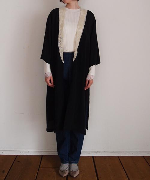 高い品質 【セール】シルクガウン(その他トップス)|nesessaire(ネセセア)のファッション通販, THE WATCH SHOP.:a0c9253c --- skoda-tmn.ru