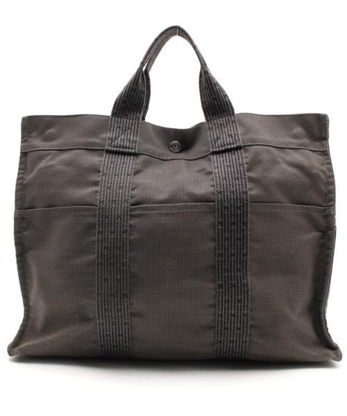 【メーカー直送】 ハンドバッグ, 甘いも販売所 68bfbd43