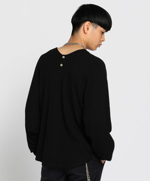 / ビームス Nylon Shirt Jacket/ VAPORIZE (BEAMS)