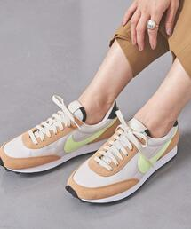 【国内限定展開】<NIKE(ナイキ)>デイブレイク スニーカー