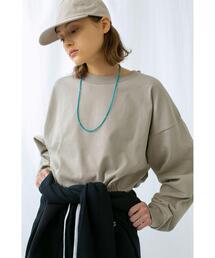 <VATANLOOP × monkey time> OGNC/TJK L/SL T/Tシャツ