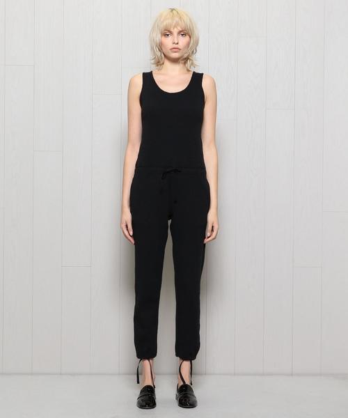 <FWK Engineered Garments>JUMPSUITS/ジャンプスーツ.