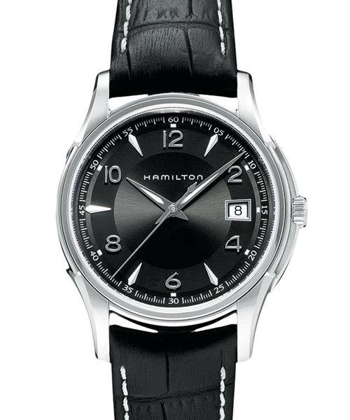 【ラッピング無料】 ジャズマスター(腕時計)|HAMILTON(ハミルトン)のファッション通販, CASA IBERICO カサイベリコ:3dcc2d2c --- pyme.pe
