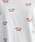 merlot(メルロー)の「マイクロピッグトレーナー3104(スウェット)」|詳細画像