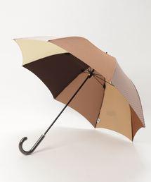 B:MING by BEAMS WOMENS(ビーミング バイ ビームス ウィメンズ)の「+RING / 長傘60㎝(長傘)」