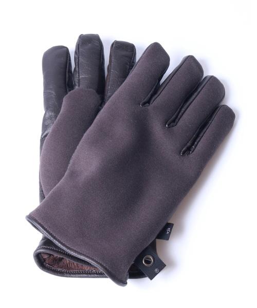 誠実 down glove(手袋)|wjk(ダヴルジェイケイ)のファッション通販, ビバコスメ:cb569797 --- steuergraefe.de