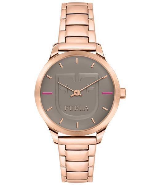 大好き 【FURLA】フルラ LIKE SCUDO SELECT,ザ PLATINUM 32mm Furla,フルラ,THE ウォッチ(腕時計)|FURLA(フルラ)のファッション通販, Lachic:1b2ad441 --- 5613dcaibao.eu.org