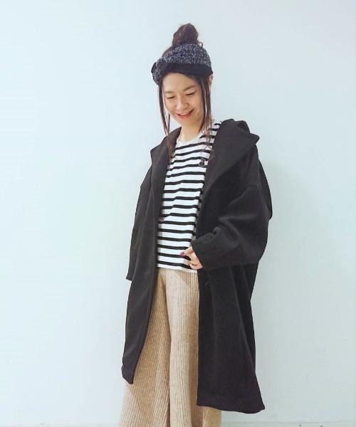【お買い得!】 エッグコート(チェスターコート)|FRAPBOIS(フラボア)のファッション通販, ワケグン:103ef5ee --- 5613dcaibao.eu.org