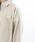 FREAK'S STORE(フリークスストア)の「▽【WEB限定】ビッグシルエットコーデュロイシャツジャケット(シャツ/ブラウス)」 詳細画像