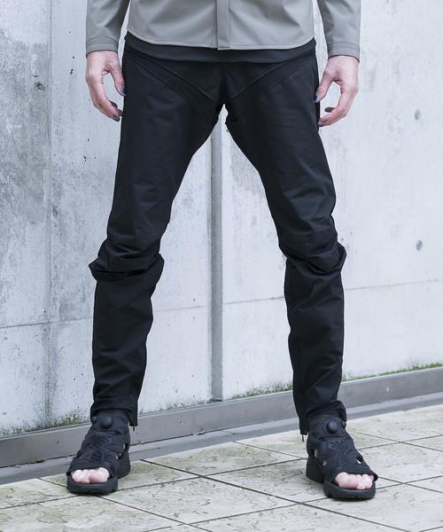 格安 ARTICULATED PANTS/アーティキュレイテッドパンツ(パンツ)|CIVILIZED(シヴィライズド)のファッション通販, GTストア:520d06c4 --- fahrservice-fischer.de