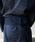 ROCK STE(ロクステ)の「浴衣 5点 SET【 浴衣 + 帯 + 下駄 + 扇子 + 信玄袋 】 メンズ 浴衣セット 夏 大人の浴衣(浴衣)」|詳細画像