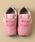 New Balance(ニューバランス)の「◆NEW BALANCE(ニューバランス)IV996C 14cm-16.5cm/h(スニーカー)」|ピンク