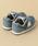 New Balance(ニューバランス)の「◆NEW BALANCE(ニューバランス)IV996C 14cm-16.5cm/h(スニーカー)」|詳細画像