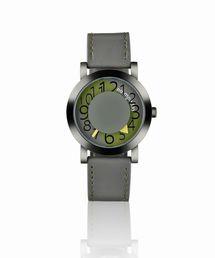 53606c9cfb NO Monday(ノーマンデー)の「No Monday ノーマンデー 腕時計 Collection SEASONS(