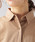 BAYFLOW(ベイフロー)の「リボンツキBIGシャツ(シャツ/ブラウス)」|詳細画像