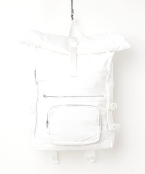 激安商品 arius/アリウス/RollTop BackPack(バックパック/リュック) L.H.P L.H.P(エルエイチピー)のファッション通販, 輝く高品質な:b45b80d7 --- mailru.imp-v.ru