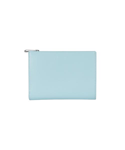 激安通販新作 [カンペール] BAG,カンペール LEONIE LEONIE 財布(財布) CAMPER CAMPER(カンペール)のファッション通販, マシコマチ:cee944d7 --- innorec.de