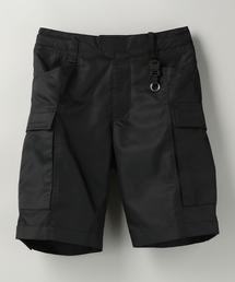 1017 ALYX 9SM(1017 アリクス 9SM)TACTICAL SHORTS