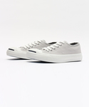 CONVERSE | CONVERSE JACK PURCELL(スニーカー)