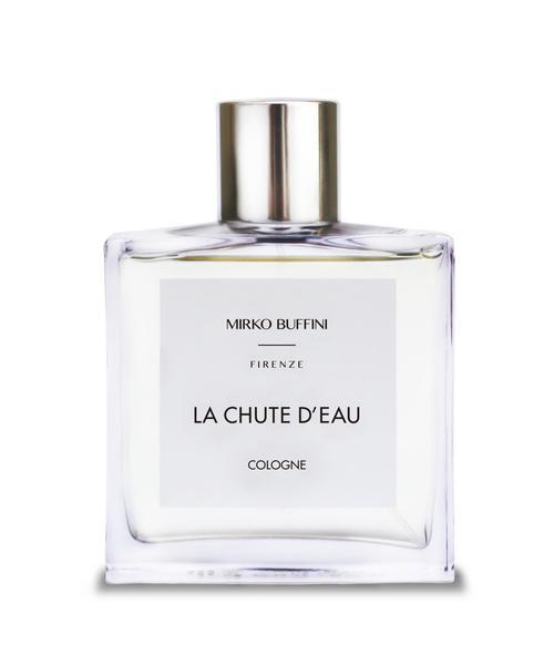 UNITED ARROWS(ユナイテッドアローズ)の「<MIRKO BUFFINI(ミルコ ブッフィーニ)>La Chute dEau(香水)」|ナチュラル