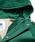 SIERRA DESIGNS(シェラデザイン)の「【SIERRA DESIGNS】65/35 マウンテンパーカー/MOUNTAIN TRAIL PARKA(マウンテンパーカー)」|詳細画像
