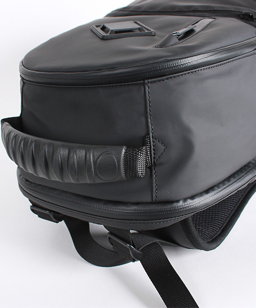 LUDUS COUPE BACKPACK