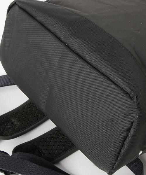 ace. スポーベル 2WAY リュックサック トートバッグ A4サイズ