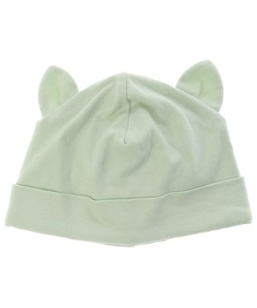 new arrival 44ee1 b6ef9 【KIDS】帽子