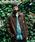 MR.OLIVE(ミスターオリーブ)の「【セットアップ対応】ヘビー コットン カルゼ/ワーカーズ  ショート カバーオール(カバーオール)」|詳細画像