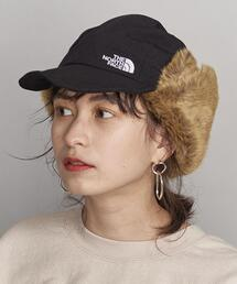 <THE NORTH FACE>フロンティア キャップ