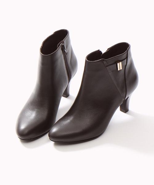 輝く高品質な 【セール ABAHOUSE,ピシェ】ラインショートブーツ(ブーツ)|PICHE PICHE,アバハウス セール,SALE,PICHE ABAHOUSE(ピシェアバハウス)のファッション通販, OUTFIT:395fb516 --- blog.buypower.ng