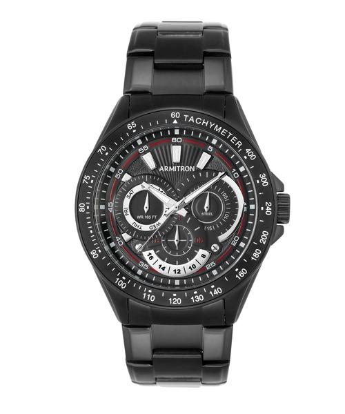 激安単価で ARMITRON 腕時計 アナログ アナログ 腕時計 多機能ブレスレットウォッチ 3サブダイヤル(腕時計)|ARMITRON ARMITRON NEWYORK(アーミトロンニューヨーク)のファッション通販, ツワノチョウ:1e799a42 --- blog.buypower.ng