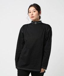 BPY BAPY LT LONGSLEE(Tシャツ/カットソー)