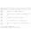 ORiental TRaffic(オリエンタルトラフィック)の「レイン★ウエッジショートレインブーツ★R-0006(レインシューズ)」|詳細画像