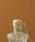 BRUNO(ブルーノ)の「パーソナル加湿器 Color Vidrio(生活家電)」|詳細画像