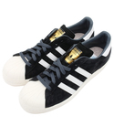 adidas | adidas Originals / SUPERSTAR 80s DLX SUEDE(スニーカー)