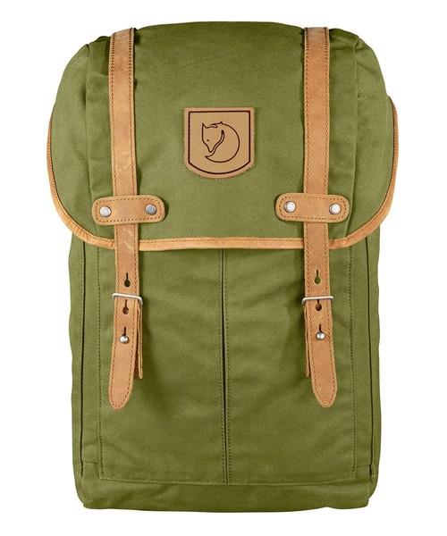 本物品質の 【セール】Rucksack No.21 Small by (FJALLRAVEN/フェールラーベン)(バックパック バイ No.21/リュック)|FJALL RAVEN (フェールラーベン)のファッション通販, 3Dくつした専門店mintbaby:1b69a40c --- pitomnik-zr.ru