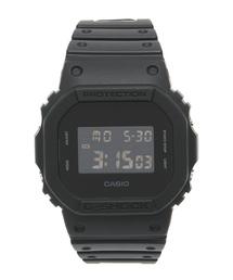 G-SHOCK(ジーショック)のG-SHOCK / DW5600BB1JF(腕時計)
