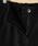 coen(コーエン)の「あったか裏起毛ハイライズストレッチスキニーパンツ(パンツ)」 詳細画像