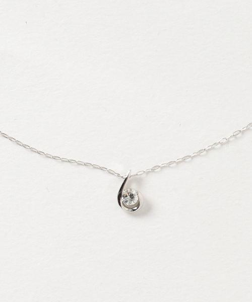 【お買得】 Pt900/850 ダイヤデザインネックレス, 木のおもちゃB.B.SHOP b7d127f5