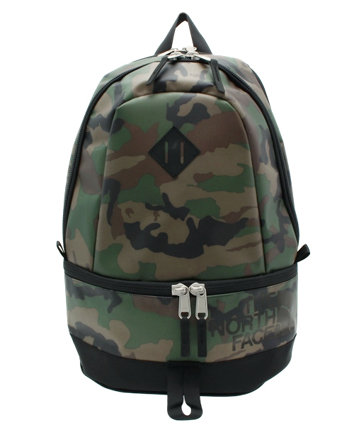 e3ccad1782cf THE NORTH FACE / BC DAY PACK(バックパック/リュック)|THE NORTH ...