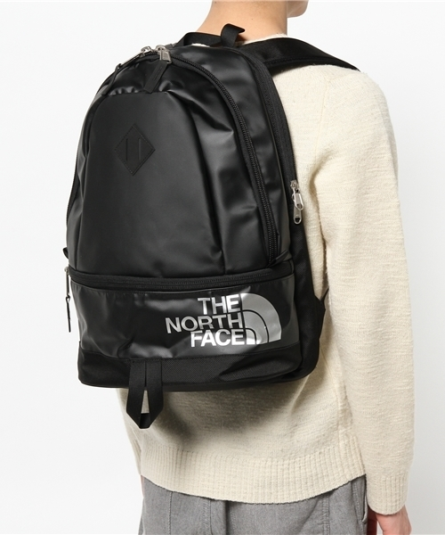 THE NORTH FACE / BC DAY PACK