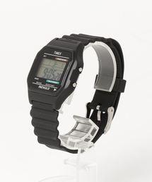 TIMEX(タイメックス)のTIMEX/タイメックス Classic Digital/クラシックデジタル(腕時計)