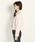 STRAWBERRY-FIELDS(ストロベリーフィールズ)の「ルイーズデニム/フランボワーズ Gジャン(デニムジャケット)」 詳細画像