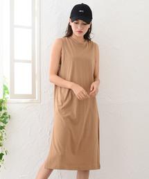 06c17aa5ee1c7 ワンピース(イエロー 黄色系)ファッション通販 - ZOZOTOWN