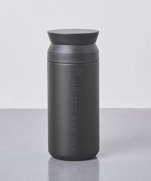 <KINTO(キントー)> UASP TRAVEL TUMBLER 350ml
